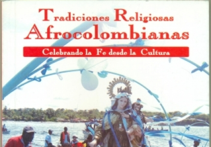 pastoral-afro-caribena1827.jpg