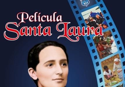 pelicula-santa-laura2174.jpg