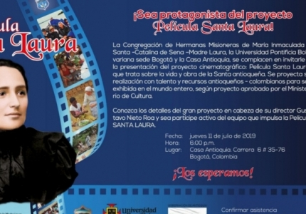 proyecto-pelicula-santa-laura2905.jpg