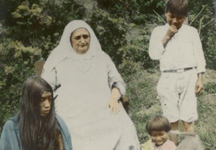santa-laura-montoya-1966.jpg