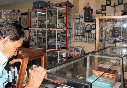 tienda-madre-laura2765.jpg