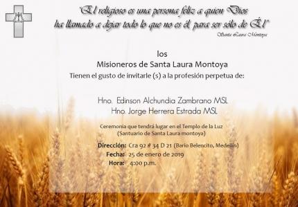votos-perpetuos-de-dos-misioneros-de-santa-laura-montoya2855.jpg