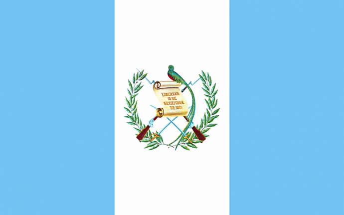 QUICHE - GUETEMALA