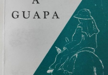 Misión a Guapá