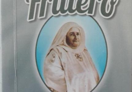 Frutero M.L.