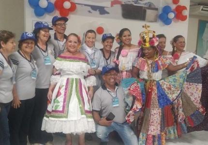 Enc. Panamá 2019